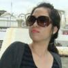 sassymomonthego profile image