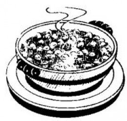 Ideas For Dinner Using Kirkland Canned Chicken Breast Recipes