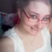 YvonneLiekWhoa profile image
