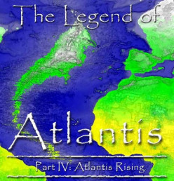 The Return Of Atlantis
