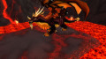 How to Lead a Raid in World of Warcraft