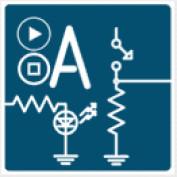 Arduino Lover profile image