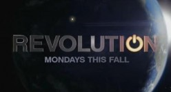 Revolution TV Show Review - Why Did The Power Go Out?