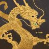 Pearldiver profile image