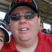 Car Salesman 4 U profile image