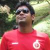 gforganesh1 profile image