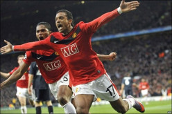 Luis Nani vs Antonio Valencia - Who is Better?
