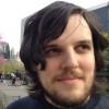 makefoil profile image