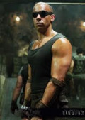 Celebrity Workouts: Vin Diesel, Brad Pitt, and Hugh Jackman Workouts