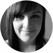 craftybird profile image