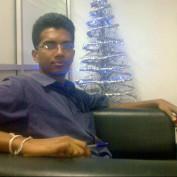 lakshanhere profile image