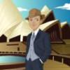 Commercial Apprai profile image