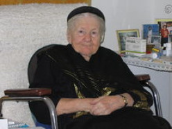 Irena Sendler. Unknown hero of WW2.