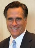 Mitt Romney's Astrological Profile