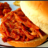 Easy Crockpot Pulled Pork Recipe