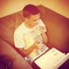 Mohammed Katz profile image