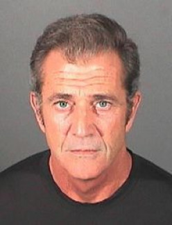 Mel Gibson vs Religion: Legend or Loser Part II
