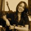 nehanatu86 profile image