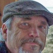 jematt profile image