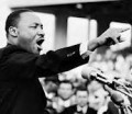 Civil Disobedience, God's Call, and the Dream of Dr. Martin Luther King, Jr.