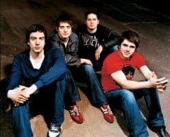 The Top 10 Best Songs by Snow Patrol