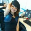 Enjy Ezzat profile image