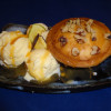 Perfect Mini Pie Crust & Perfect Mini Pie Recipes!