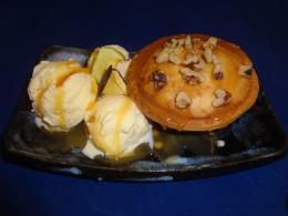 Perfect Apple Pie!