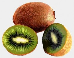 Health Benefits Kiwi Fruit Nutrition Facts, Kiwifruit Culinary Uses