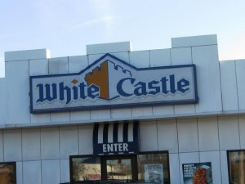 White Castle is the oldest fast food chain in the country