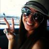 Dani Katarina profile image