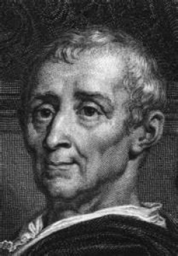 the influence of john locke and jean jacques rousseau on the united states government Hobbes, locke, montesquieu, and rousseau on government starting in the 1600s, european philosophers began debating the question of who should govern a nation as the absolute rule of kings weakened, enlightenment philosophers argued for different forms of democracy.