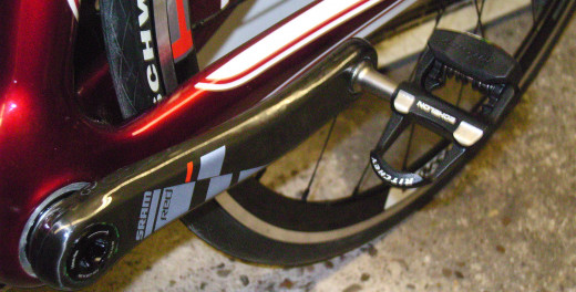The Benefits Of Using Clipless Vs Flat Pedals For Bicycling Hubpages