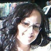 totallyPATTI profile image