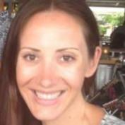 Ali Dawson profile image