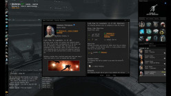 Cash Flow For Capsuleers (2 of 10) - Eve Online Mission Guide