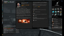 Cash Flow For Capsuleers (7 of 10) - Eve Online Mission Guide