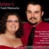 Nathaniel Ballew profile image