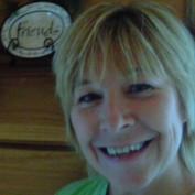 cheryschmidt profile image