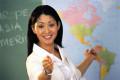 The Seven Surefire Characteristics of a Super Teacher