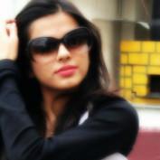 Tnagaria profile image