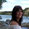 Tina0607 profile image