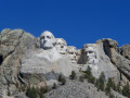 Attractions for Your South Dakota Family Vacation