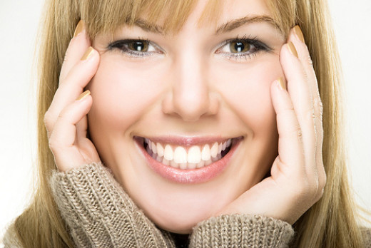 One of the best investments you can make in your overall health is good dental care