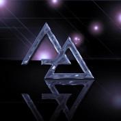 AuraAurora profile image