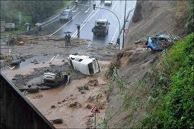 Massive Landslides