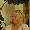 mawaddell profile image