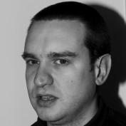 Patrick Widdess profile image