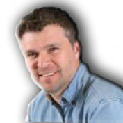 Martin-ddp profile image