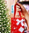 Nurturing Your Child's Christmas Spirit